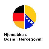 njemacka ambasada u bosni