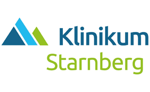 klinikum starnberg logo
