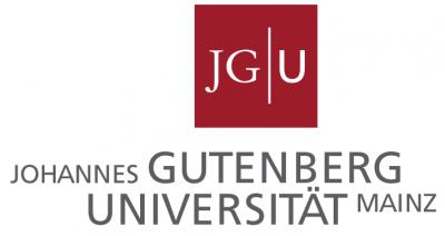 johannes gutenberg logo