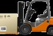 vozači viličara u njemackoj