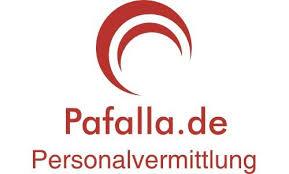 pafalla logo