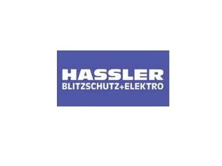 posao u njemackoj za elektricare