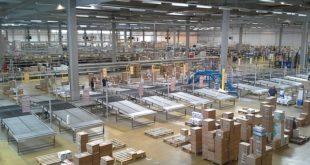 posao u skladištu namještaja
