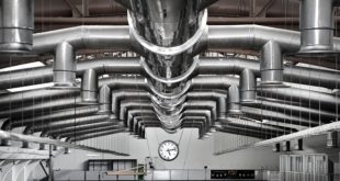 posao ventilacija u njemackoj