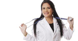 posao za medicinske sestre njemacka