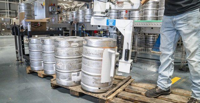 posao u skladištu u bavarskoj