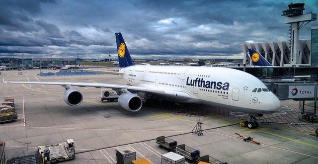 posao na aerodromu frankfurt