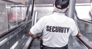 posao security njemacka