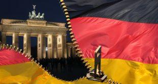 njemacka berlin logo