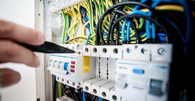 posao električara u njemačkoj