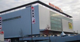 xxxl lutz fabrika