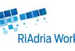 logo riadriaworks
