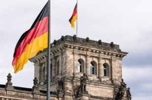 berlin zastava