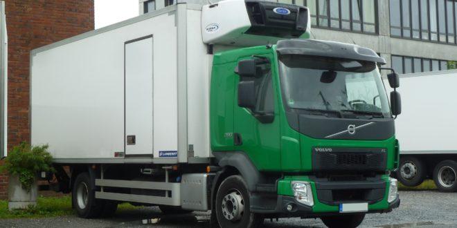 Volvo_FL_280_Modell_2013_K%C3%BChlkoffer-LKW-660x330.jpeg