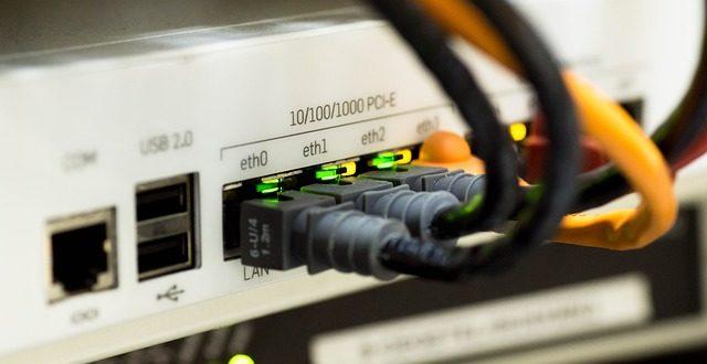 modem kablovi