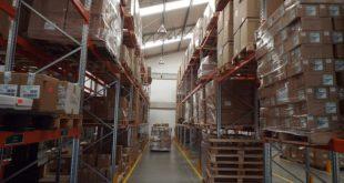 skladište