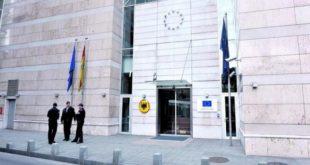 njemacka ambasada sarajevo