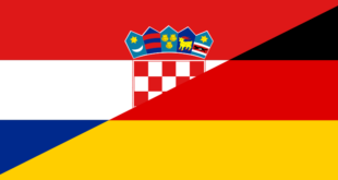 njemacka hrvatska